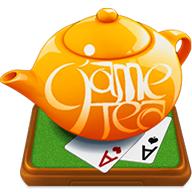 游戏茶苑电脑版